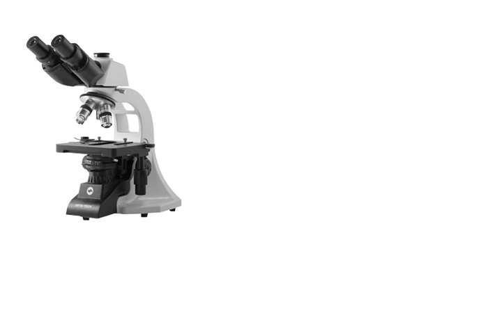Mikroskop terenowy mpl 25 eduko